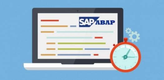 W3 Finance SAP Training Course Assessment