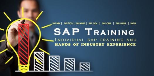 Of SAP Training Course Assessment V2 - ProProfs Quiz