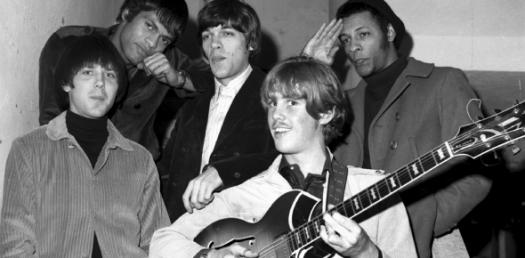forever changes Quizzes & Trivia