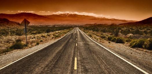 Highway To Hell (Album)