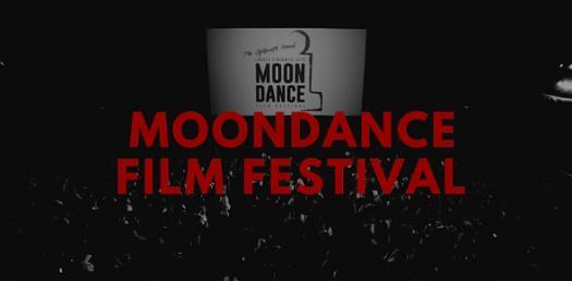 Moondance Quiz
