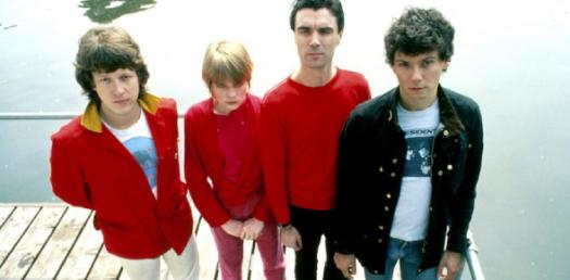 remain in light Quizzes & Trivia