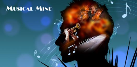 music of my mind Quizzes & Trivia