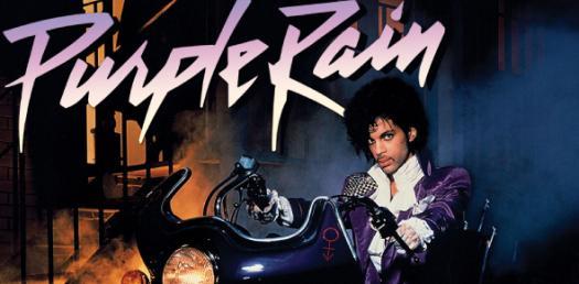 How Well Do You Know Purple Rain Album?