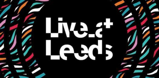 live at leeds album Quizzes & Trivia