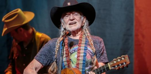 red headed stranger Quizzes & Trivia