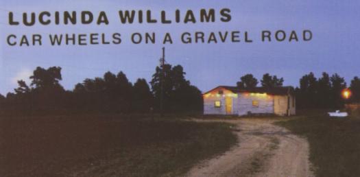 car wheels on a gravel road Quizzes & Trivia