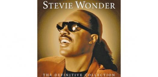 The Definitive Collection Album Quiz