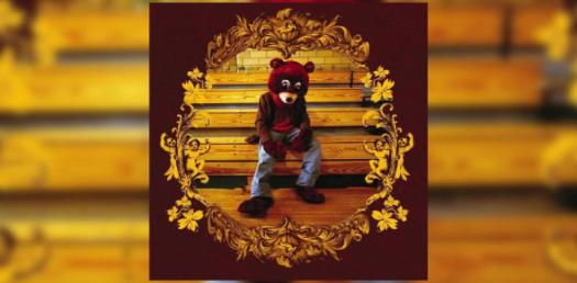 "Do You Need To Listen To ""the College Dropout"" Again?"