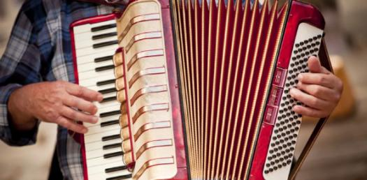 Test Your Knowledge About Families Of Musical Instruments! Quiz