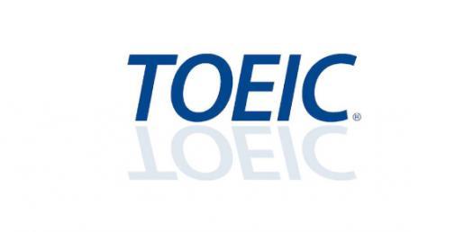 TOEIC Test 5 - Incomplete Sentences