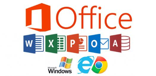 The Ultimate MS Office Online Test!