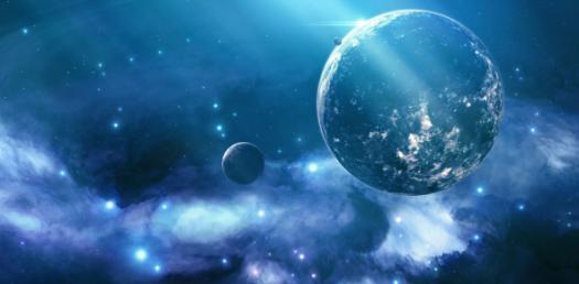 World Of Terrae! Trivia Facts Quiz