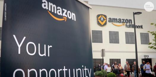 Amazon 101: An Introduction To The History And Culture Of Amazon (Pre-test)