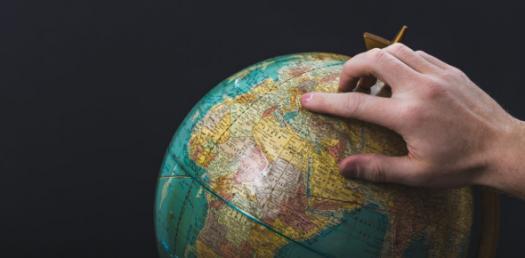 World Crisis Trivia Questions! Quiz