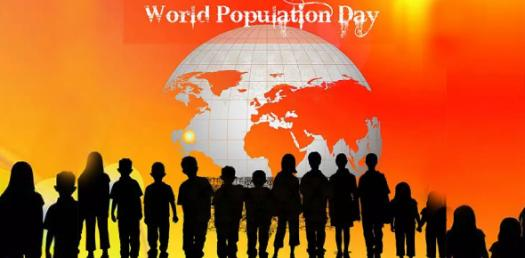 Ultimate Quiz On World Population Day
