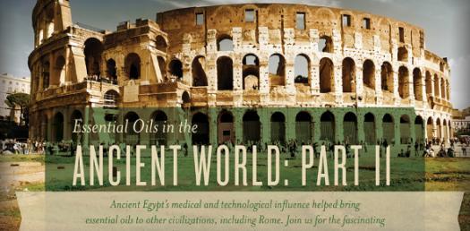 Ancient Rome Basic Knowledge Trivia Test! Quiz
