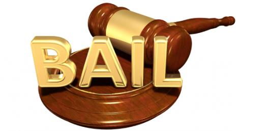 What Do You Know About....Bail