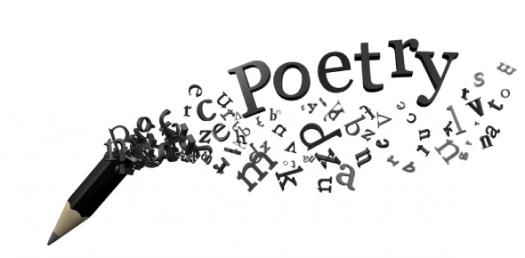 Poetry Terms Test! Trivia Questions Quiz