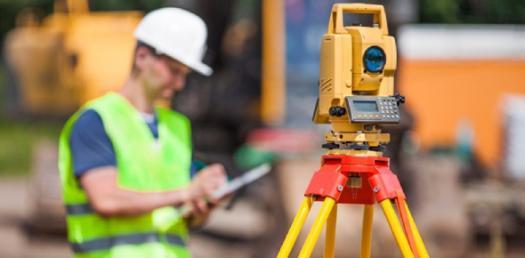 Are You An Expert Or Amateur Land Surveyor?