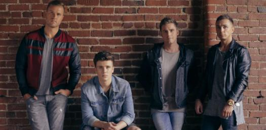 Quiz: Prove If You Are A Real Anthem Lights Fan