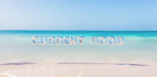 Take This Quiz And Know About Your Current Mood!