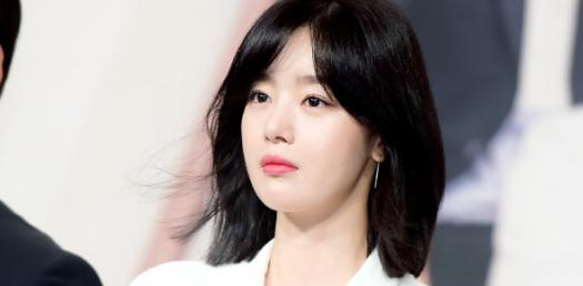 How Much Do You Know About This Famous Actress Han Sun-hwa ?