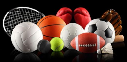 Take This Amazing Quiz To Know Your Favorite Sports!