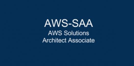 AWS SAA Certification Test! Hardest Trivia Quiz