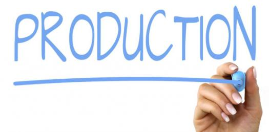 What Do You Know About Production? Trivia Quiz