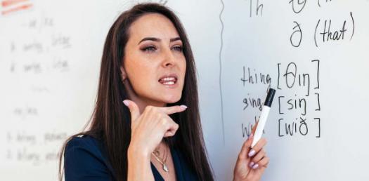 Amazing Fun Trivia Quiz On English Grammar! Test - ProProfs Quiz