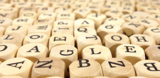 Grammar Test: Trivia Quiz On Tenses, Adjective And Noun!