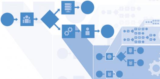 What Do You Know About Tibco Activematrix BPM?