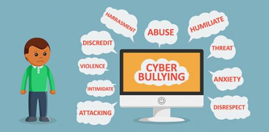Trivia Quiz: What Do You Know About Cyber Bullying?