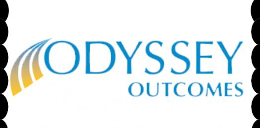 Odyssey Outcomes Trial! Trivia Questions Quiz
