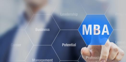 MBA: Business Trivia Test! Quiz