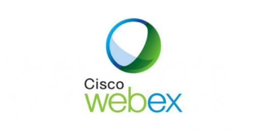 WebEx Trivia Test! Short Quiz
