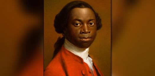 Board Of Trade And Olaudah Equiano! Trivia Questions Quiz