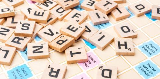 Basic Vocabulary And Grammar Test! Trivia Quiz