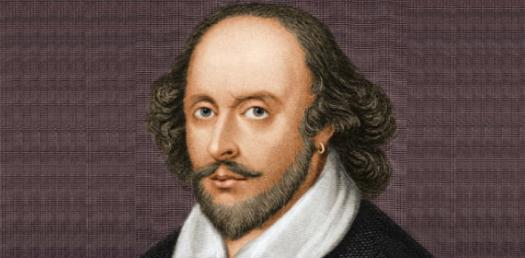 The Ultimate William Shakespeare Quiz ProProfs Quiz