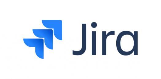 JIRA And Account Logins! Trivia Questions Quiz