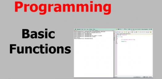 Computer Programming Basic Functions! Hardest Trivia Quiz