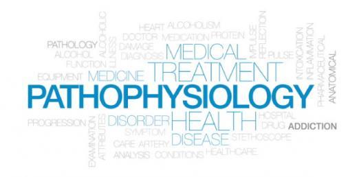 Pathophysiology Practice Test I - ProProfs Quiz