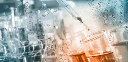 Science Quiz: Chemistry Trivia Questions! Test