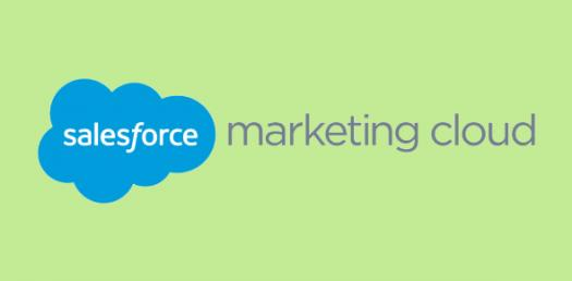 Salesforce Marketing Cloud: Email Specialist Practice Exam