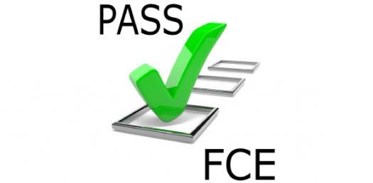 FCE Basic Format! Trivia Questions Quiz