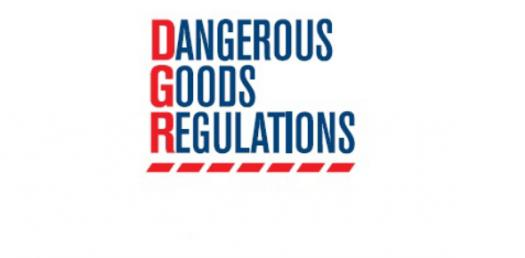 Dangerous Goods Regulations! Trivia Questions Quiz