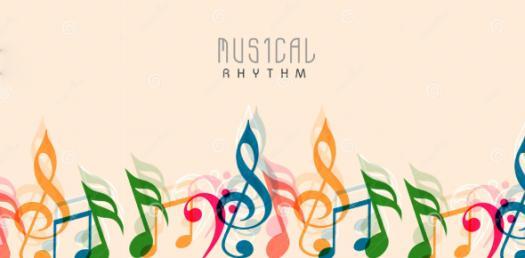 Basic Rhythm And Music Note! Trivia Quiz