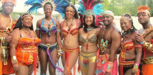 Taino: Indigenous Caribbean Trivia Quiz!