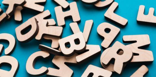 Take This Grammar Test! Trivia Quiz!